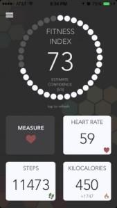 stayfit-app-pic
